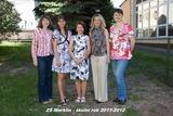 Kolektiv učitelek