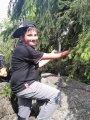 Výprava na Velflink - excalibr